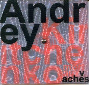 Andrey Kiritchenko - Mort Aux Vaches